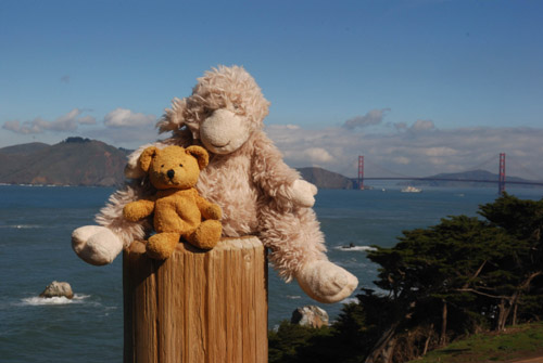 sf-aug-mar-ggb.jpg