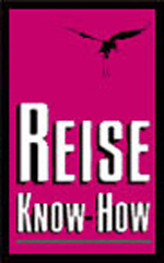 reise-know-how.de